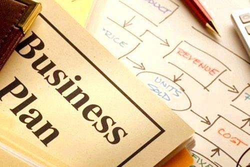 5 Золотих правил бізнесу