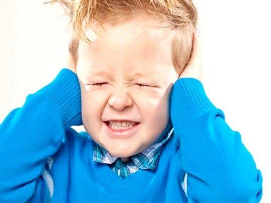 6 Головних помилок у вихованні дитини