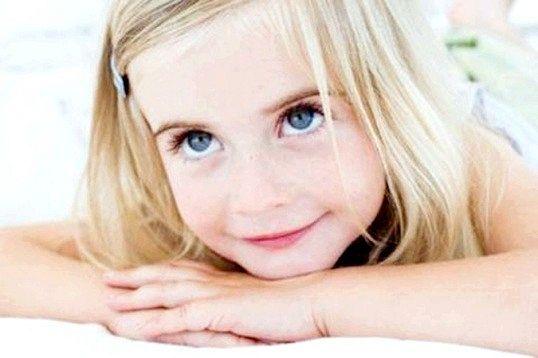 6 чарівних слів для батьків