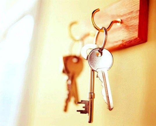 Оренда квартир: як НЕ потрапіті в пастку?