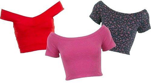 Бардотка - елемент жіночого гардеробу