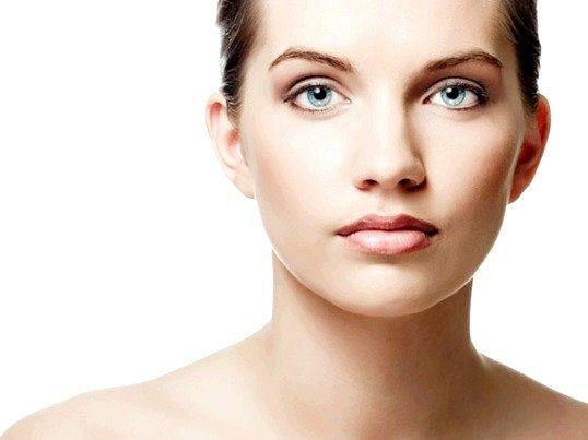 Бездоганна шкіра: 5 правил по догляду