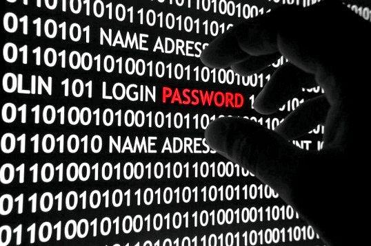Чим хакер відрізняється від програміста