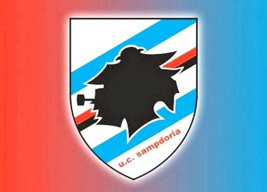 Чим відомий італійський футбольний клуб «Сампдорія»