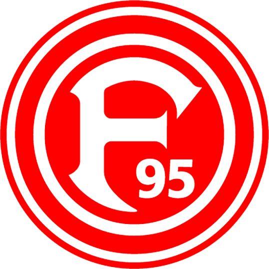 Чим відомий німецький футбольний клуб «фортуна»