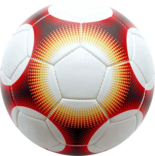 Чим відомий німецький футбольний клуб «ганновер 96»?