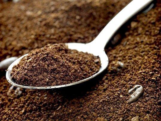 Чим натуральна кава краще розчинної