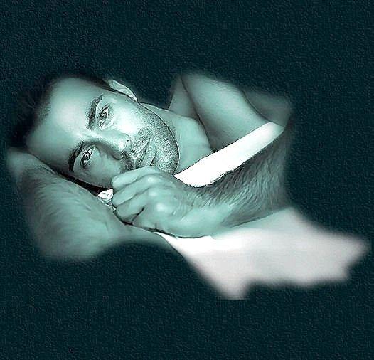 Чим корисне утримання від сексу