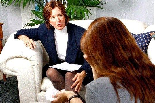 Чим психолог відрізняється від психіатра