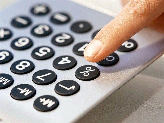 Чим товарна накладна відрізняється від рахунок-фактури?