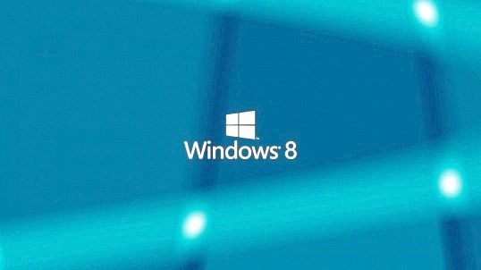 Чим Windows 8 краще Windows 7