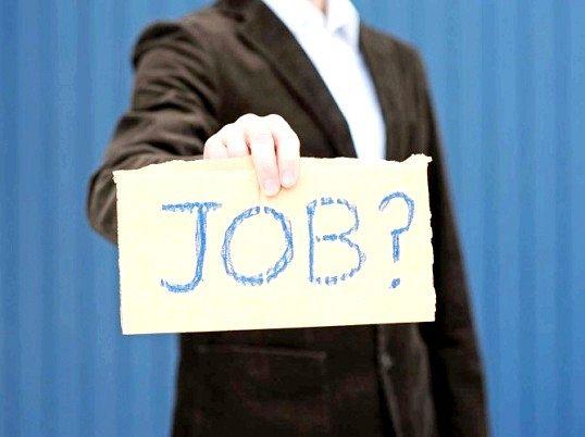 Чим займається біржа праці та зайнятості