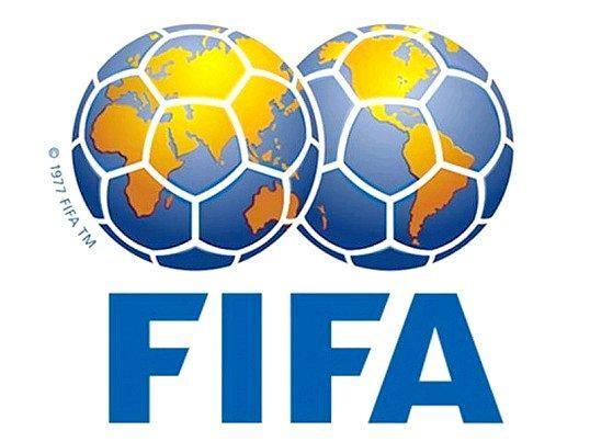 Чемпіонат світу з футболу: основні правила проведення