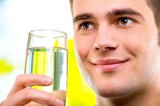 Через якийсь час алкоголь повністю виводиться з організму