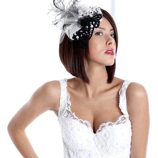 Що роблять з весільним платтям після одруження