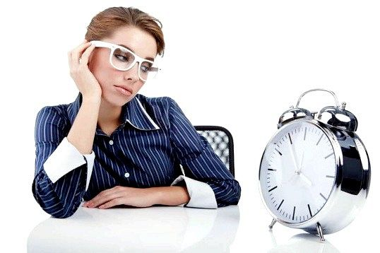 Що робити, якщо довгий час не можеш знайти роботу