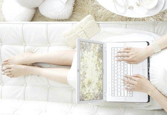 Що робити, якщо гріється ноутбук