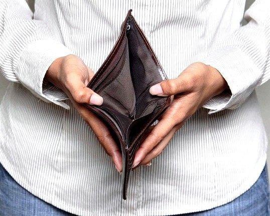 Що робити, якщо прострочили платежі по іпотеці