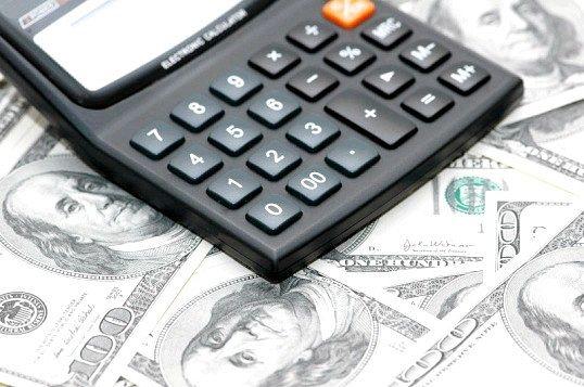Що робити з грошима перед дефолтом