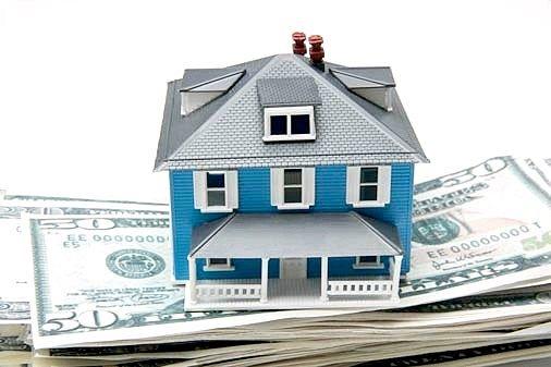 Що робити сім'ї з іпотекою, якщо помер її власник