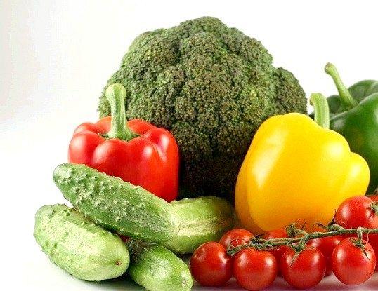 Що можна їсти після інсульту