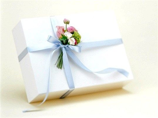 Що можна подарувати подрузі на день народження