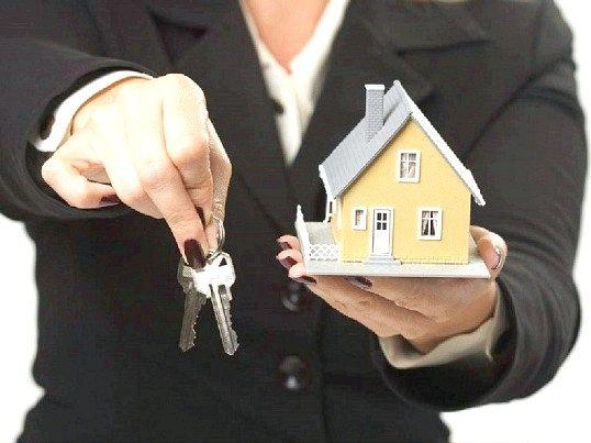 Що потрібно для ПРИВАТИЗАЦІЇ квартири