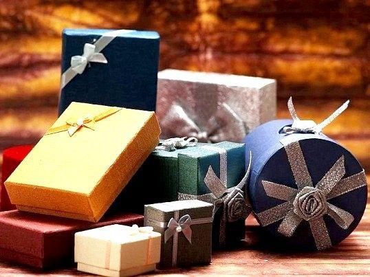 Що подарувати двом братам на день народження