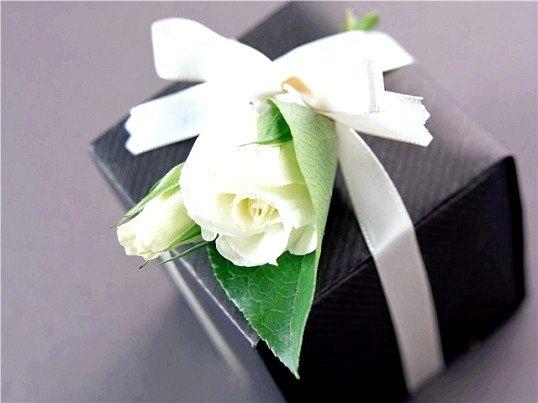 Що подарувати чоловікові на день народження в 70 років