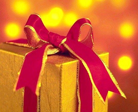 Що подарувати чоловікові сестри на день народження