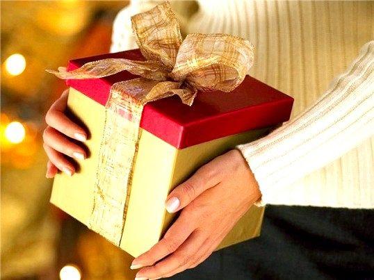 Що подарувати батькові на ювілей