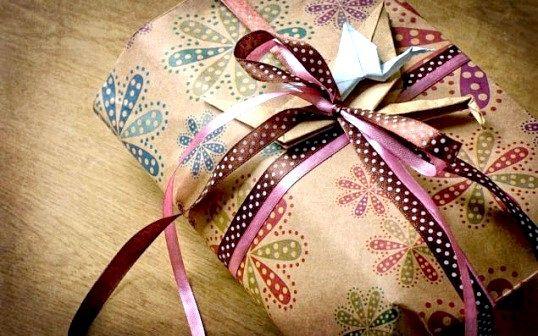 Що подарувати сестрі на день народження