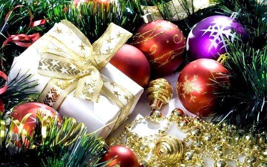 Що подарувати школярам на новий рік
