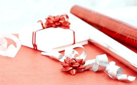 Що подарувати своїй кращій подрузі