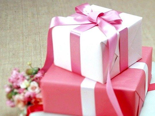 Що подарувати лікаря в день медпрацівника