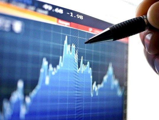 Що таке біржова діяльність