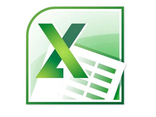 xls - дозвіл файлів Microsoft Excel