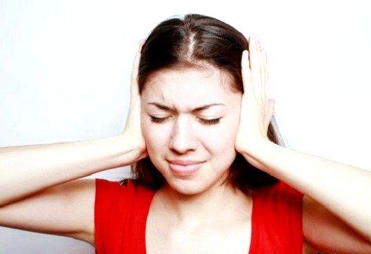 Що таке гіпоплазія хребетної артерії