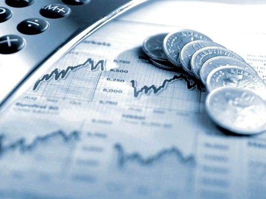 Що таке інвестиційні витрати