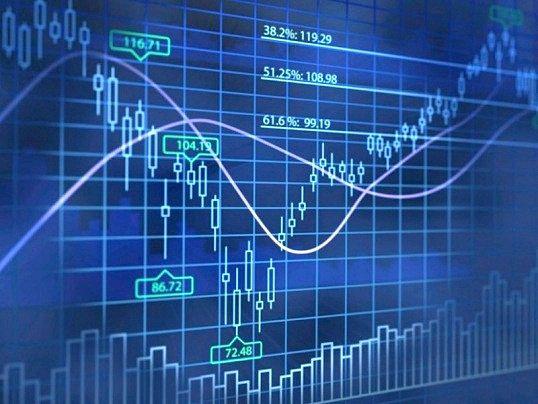 Що таке контрольний пакет акцій