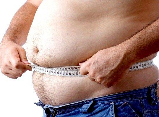 Що таке морбідне ожиріння