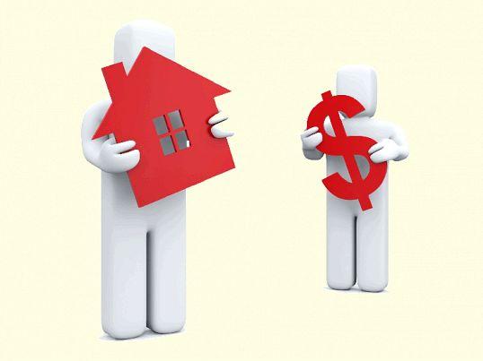 Що таке продажів прав оренди (нерухомість)