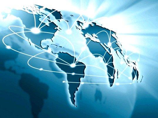 Що таке регіональна мережа