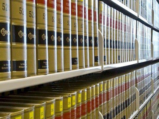 Що таке системна бібліотека
