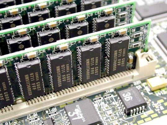 Що таке таймінг оперативної пам'яті