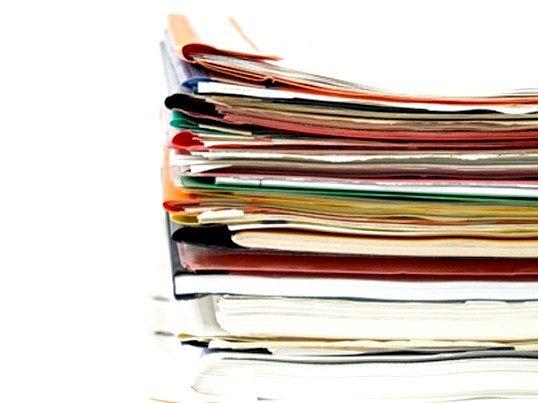 Що таке статутні документи