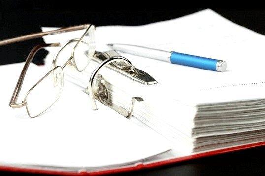 Що входити в Поняття господарської діяльності підприємства?
