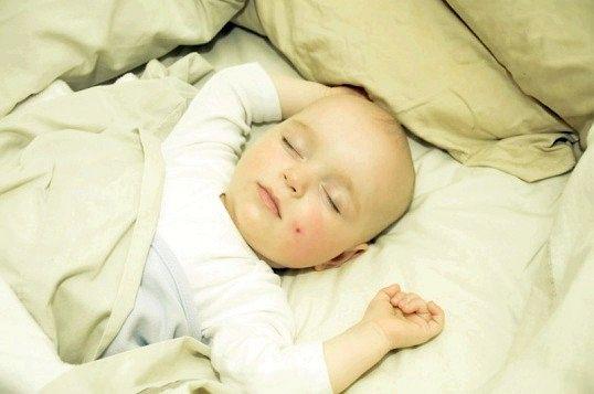 Для чого потрібен сон