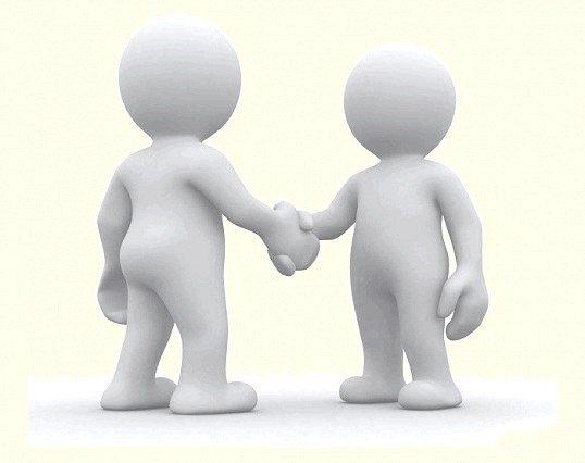 Договір купівлі-продажу: поради юриста