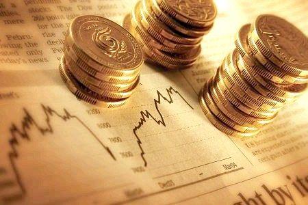 Forex: міф чи реальність заробітку?